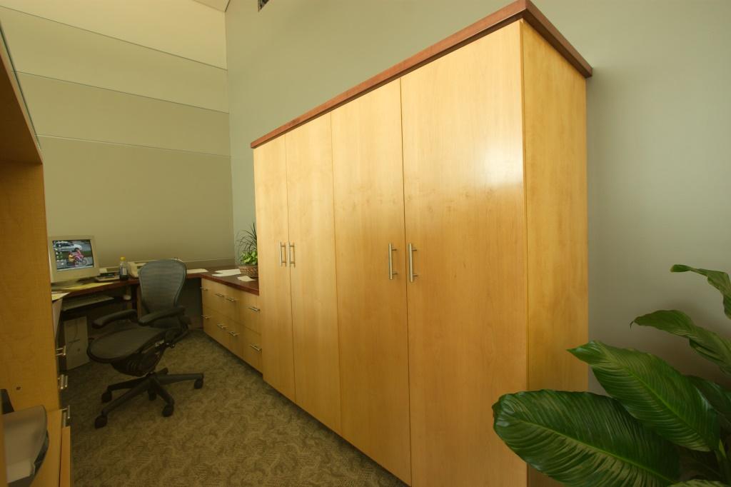 Cesarz Drywall Inc.
