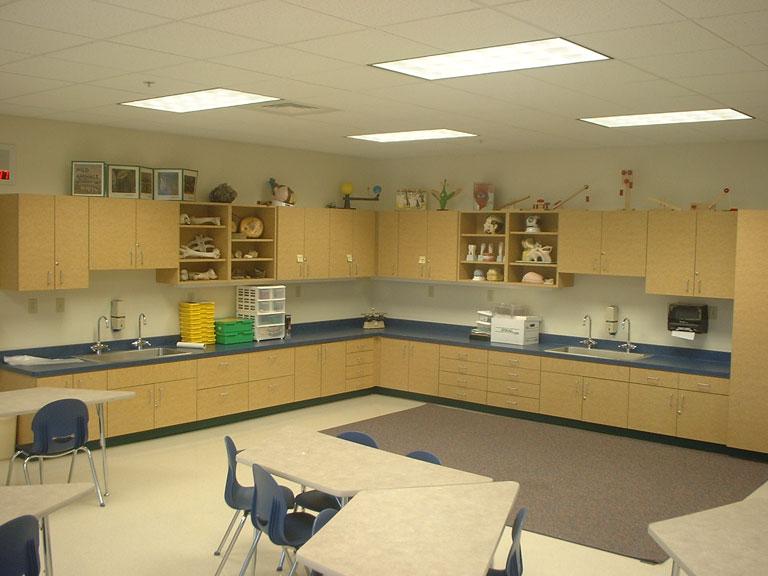 Dixon School